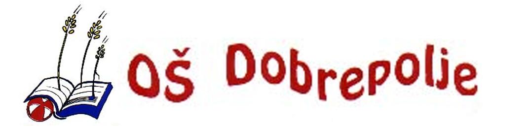 Osnovna šola Dobrepolje